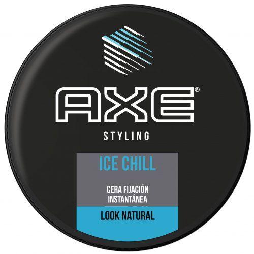 Cera Axe Ice Chill