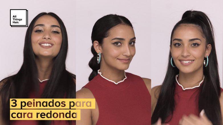 peinados-para-mujeres-con-cara-redonda-tutorial-782x439.jpg