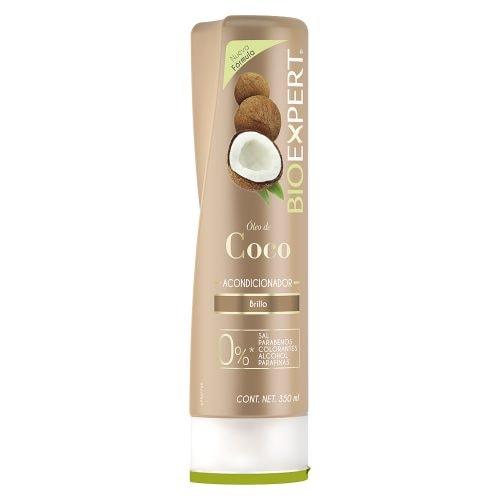 Acondicionador Bioexpert Coco