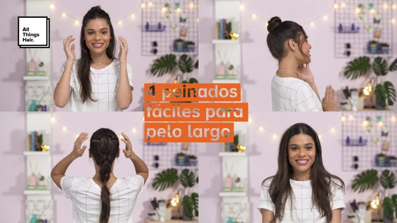 peinados-faciles-pelo-largo-tutorial-782x439.jpg