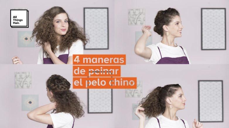 peinados-pelo-chino-video-782x439.jpg