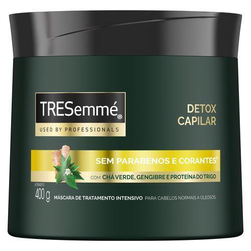 mascara-de-tratamento-tresemme-detox-capilar-400g