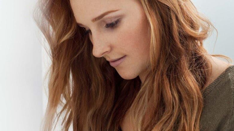 modelo de perda de cabelo