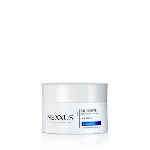 Máscara de Tratamento Nexxus Nutritive
