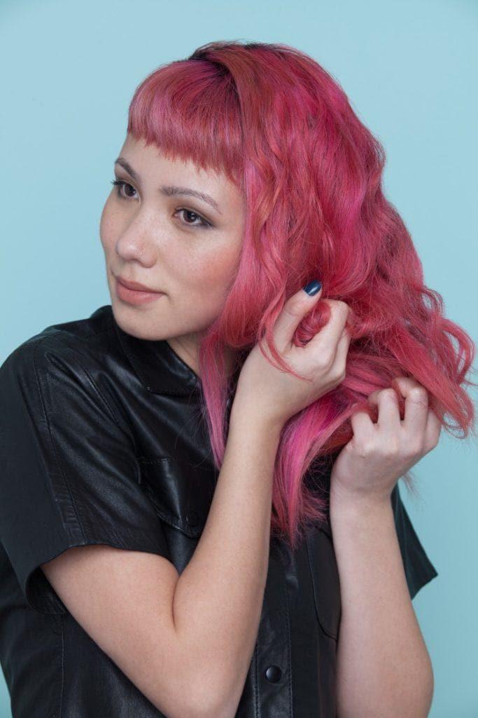 como estilizar cabelo com sidecut 02