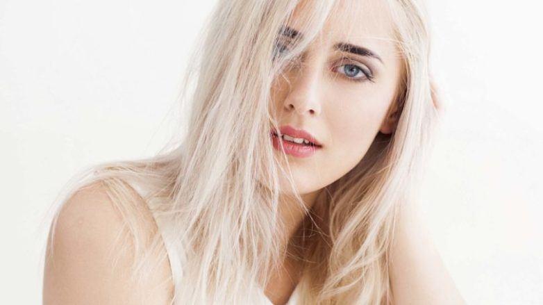 arrancar cabelo branco