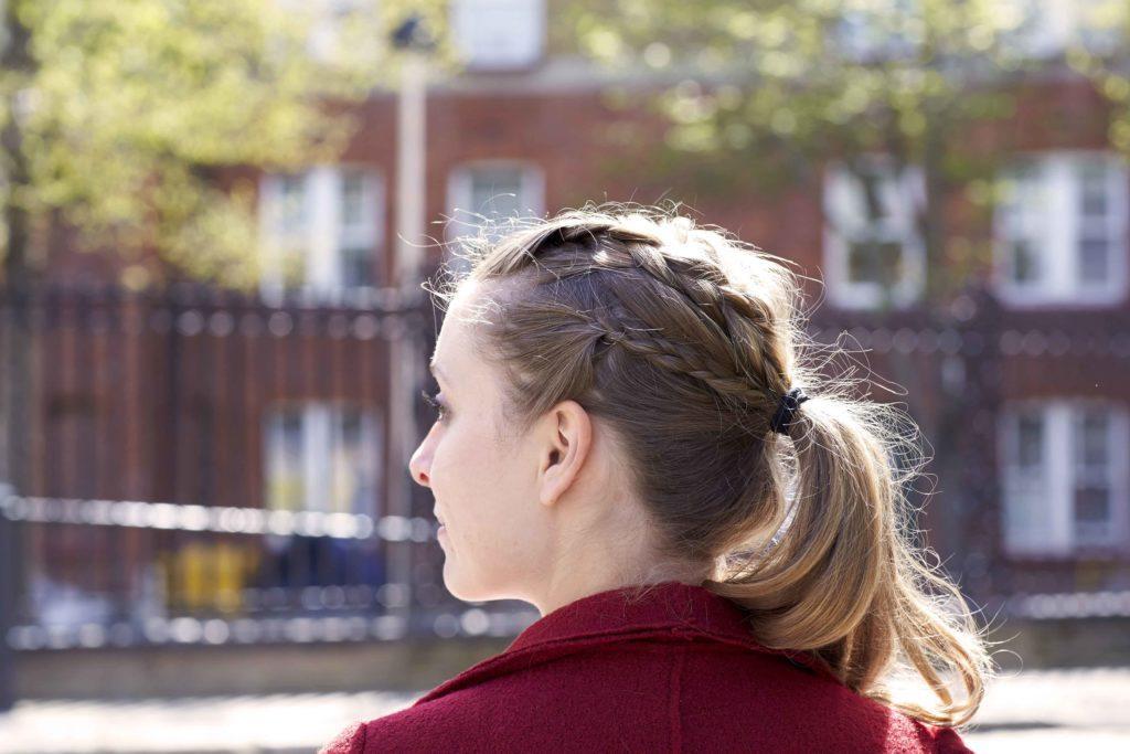 cabelo estilo skatista (1)