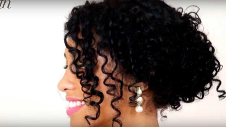 coque-para-festa-para-cabelos-cacheados-por-dani-azevedo-all-things-hairtmocument-782x439.jpg