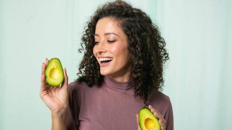 Abacate-no-cabelo-Capa-3-782x439.jpg