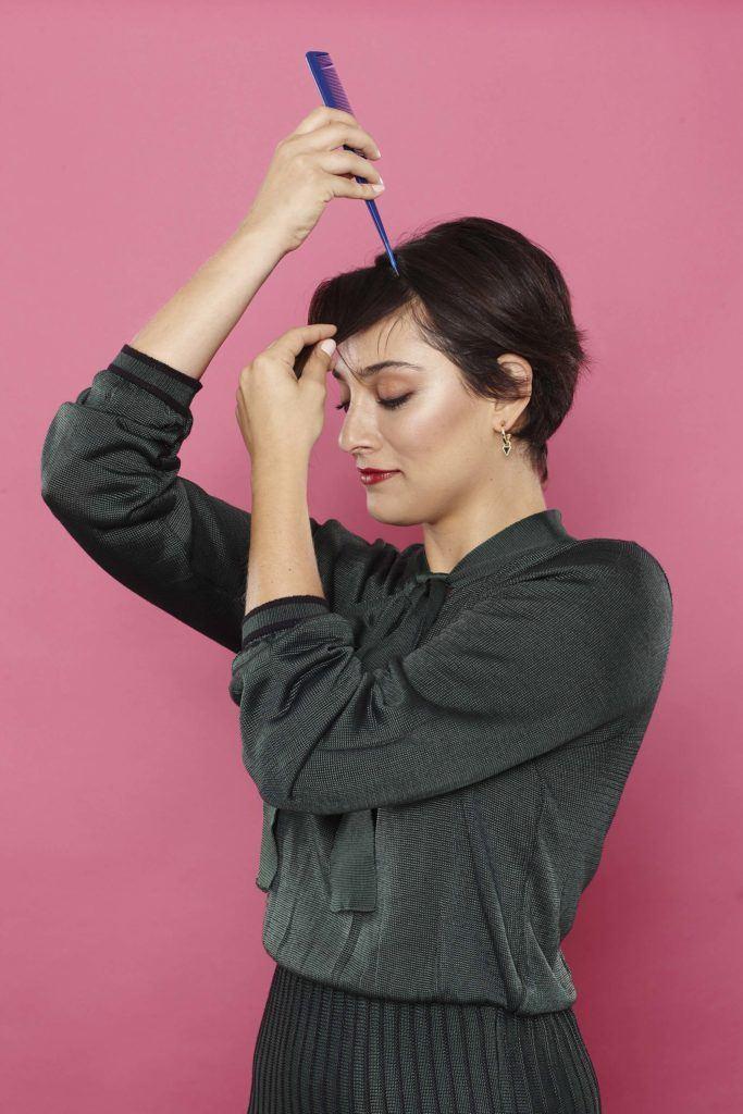 modelo de cabelo para o primeiro encontro 04