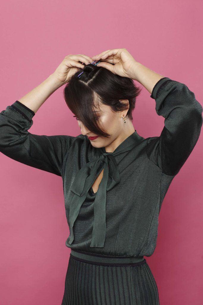 modelo de cabelo para o primeiro encontro 05