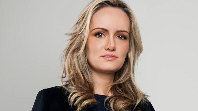 Isabelle Anchieta