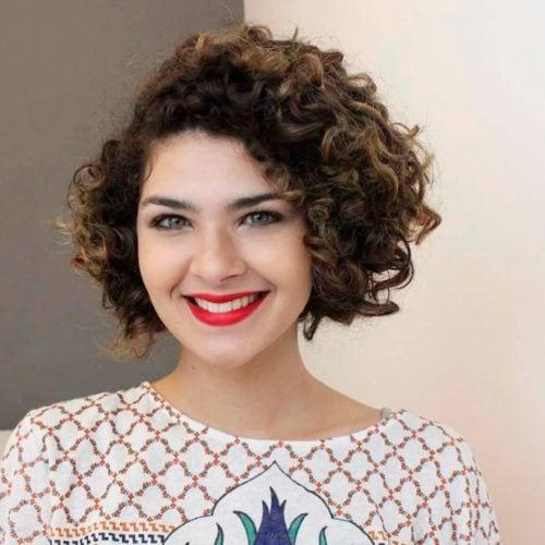 Gabi Vasconcellos