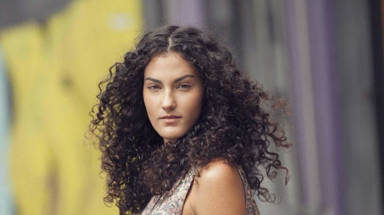 cronograma capilar para cabelo cacheado fios volumosos