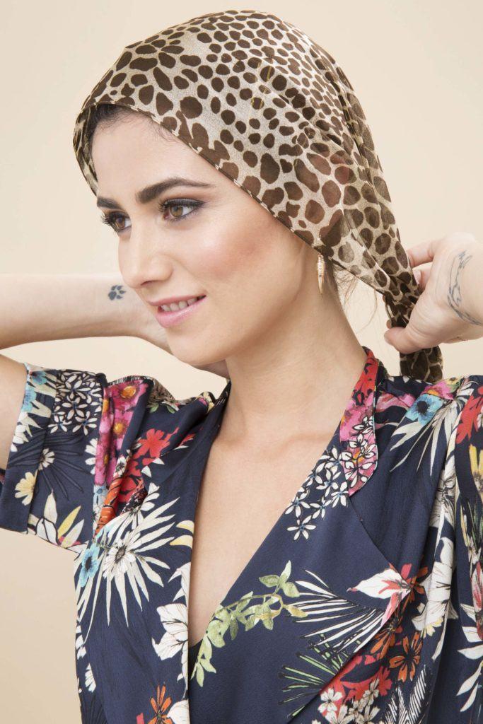 modelo de como alisar o cabelo sem calor