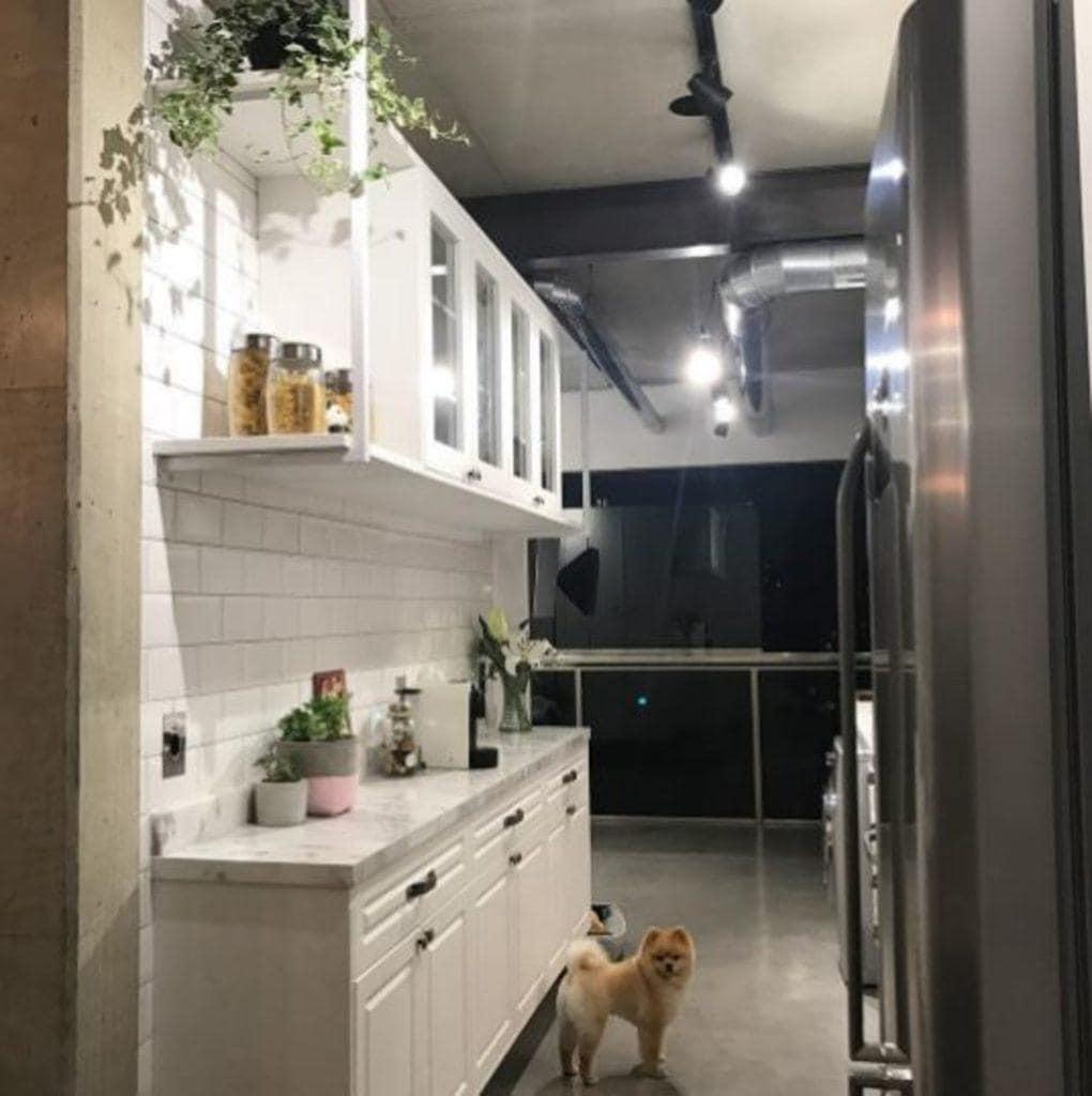 modelo de nova casa