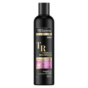 Shampoo Tresemme Tresplex
