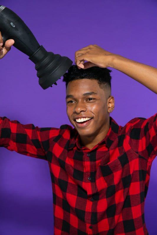 fitagem-em-cabelo-masculino