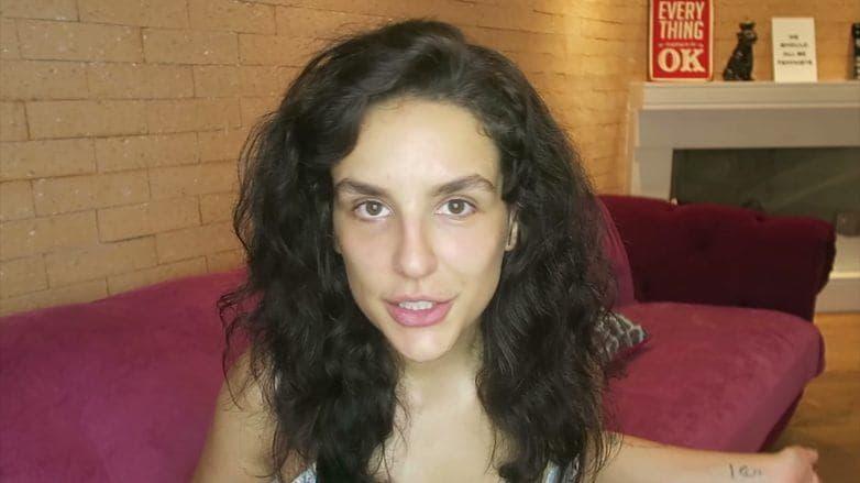 cabelo-de-cada-signo-782x439.jpg