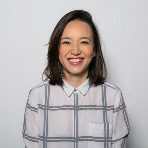 Erin Mizuta