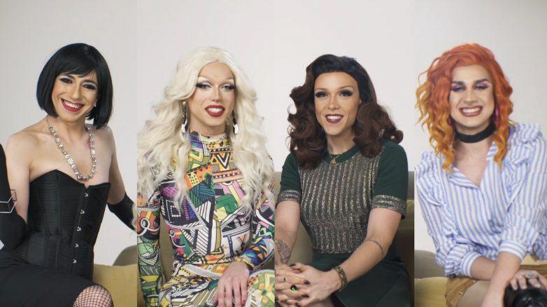 drag-queen-abre-782x439.jpg