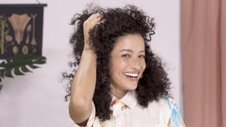 leo-de-coco-para-cabelo-Capa-782x439.jpg