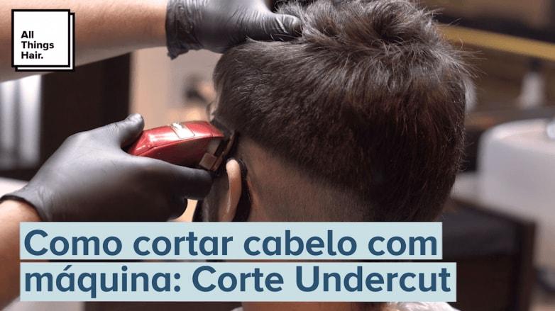 como-cortar-cabelo-masculino-com-maquina-1-782x439.png