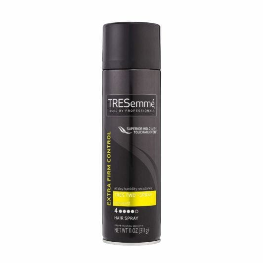 TRESemmé TRES TWO EXTRA HOLD HAIRSPRAY
