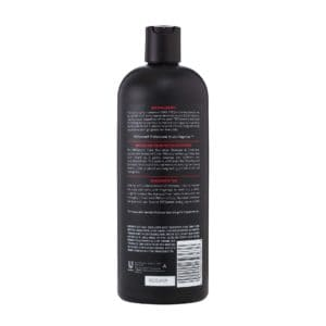 TRESemme Color Revitalize Shampoo rear