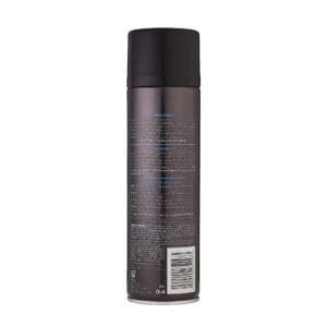 TRESemme Climate Protection Finishing Hairspray back