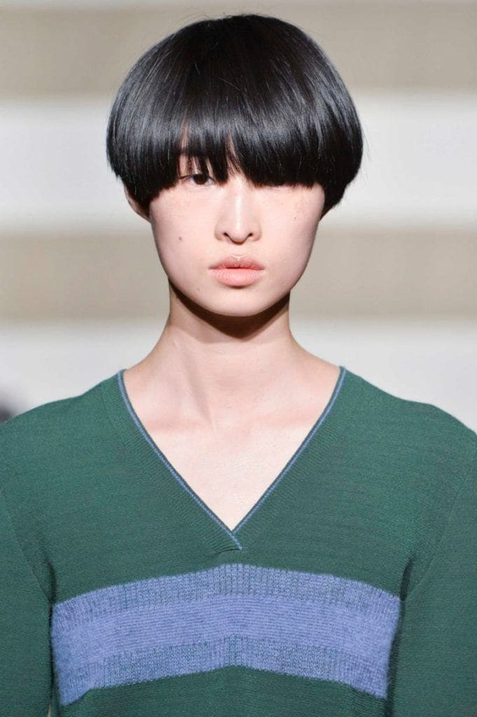 Hey, Dollface Cute Japanese Hairstyles For Every Face Shape-6204