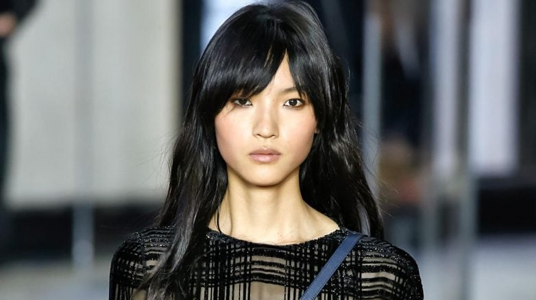 japanese hair straightening featured image