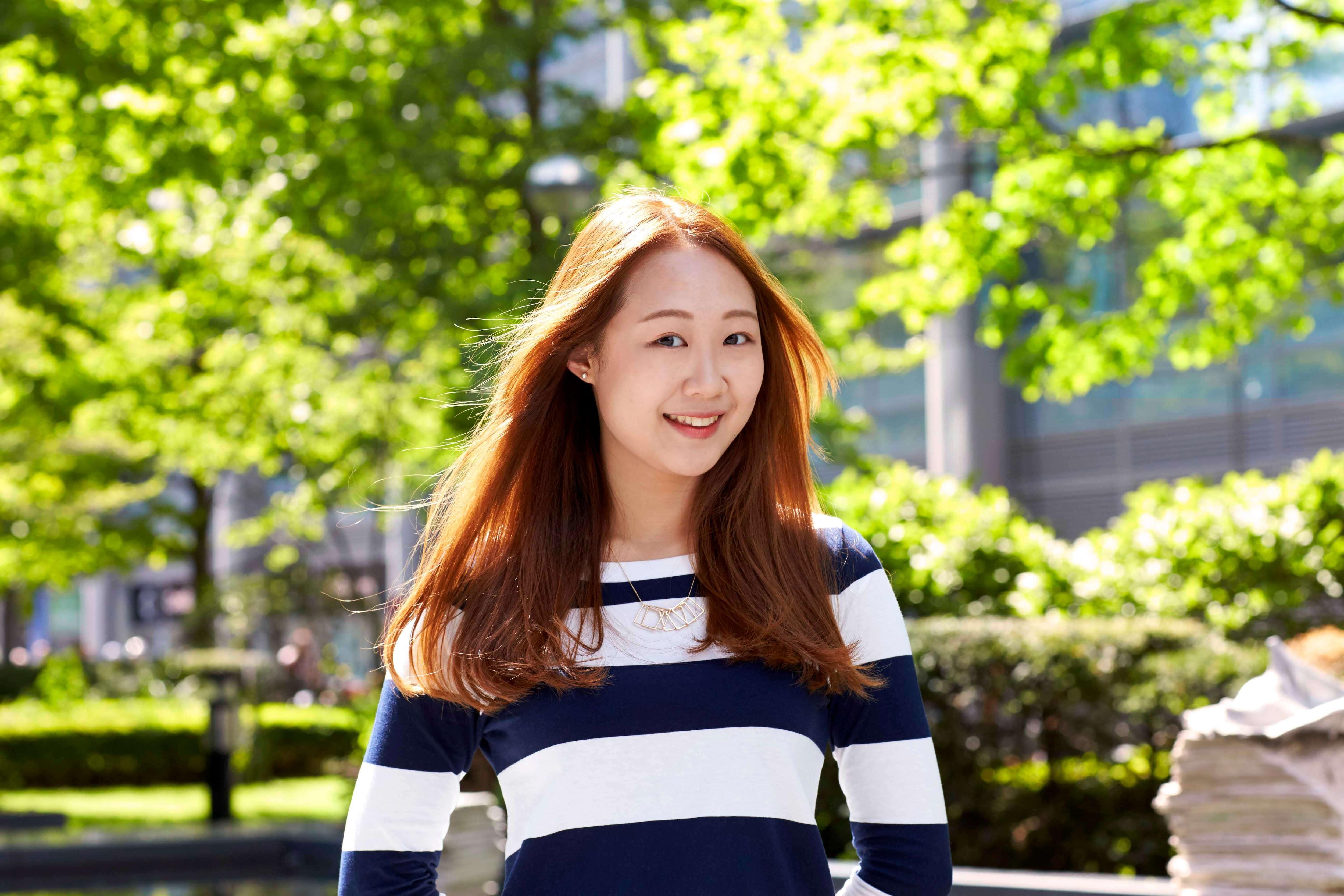 the best hair straightening treatments japanese rebonding