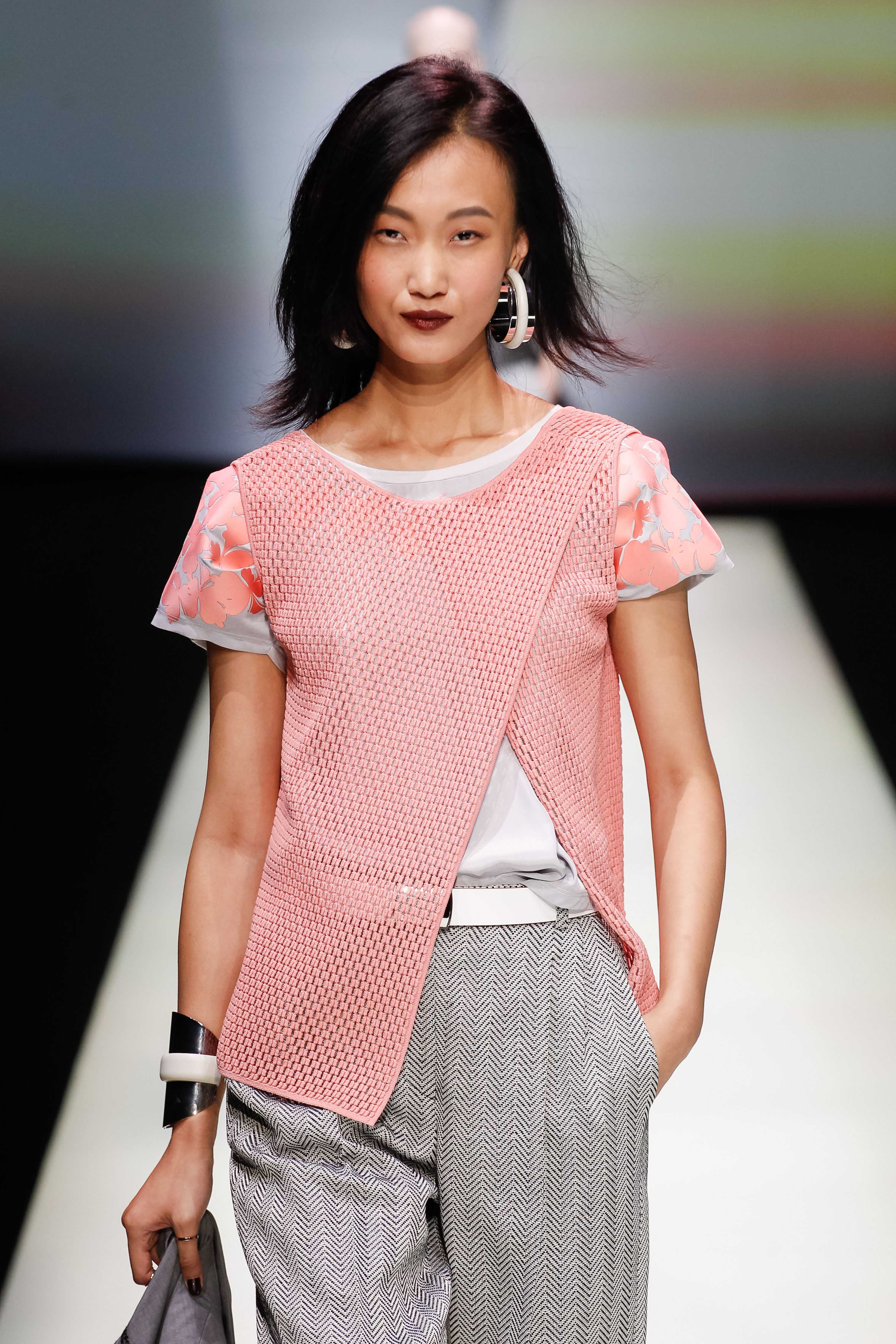 short hairstyles for women in 2016 asymmetrical