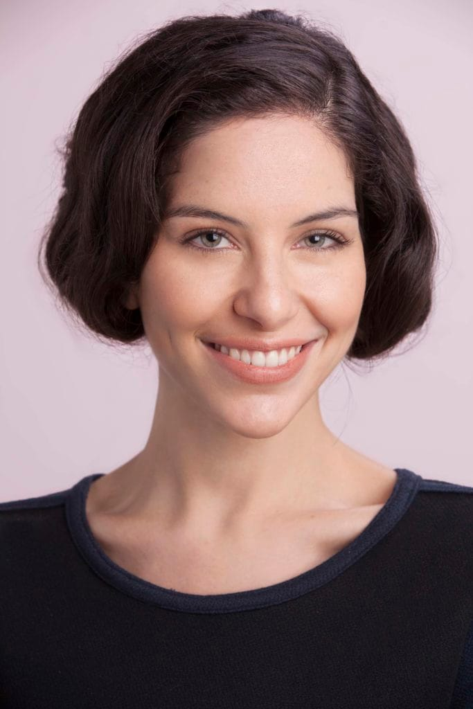 fancy hairstyles for any occasion faux bob