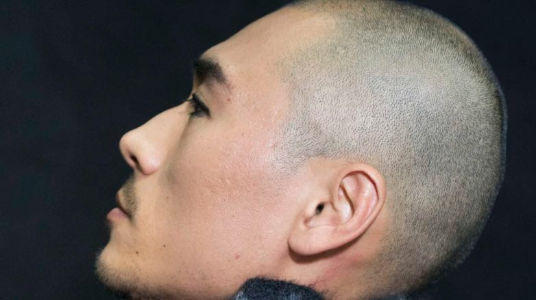 13 Best Haircuts For Balding Men All Things Hair Us