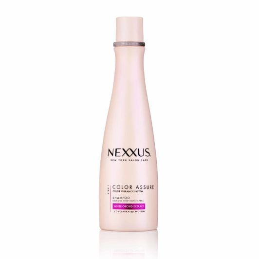 NEXXUS COLOR ASSURE RESTORING CONDITIONER