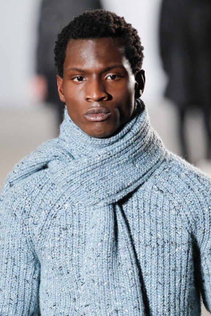 black men hairstyles afro