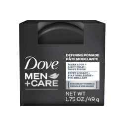 DOVE MEN+CARE DEFINING POMADE