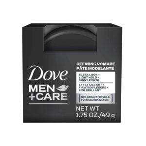 DOVE MEN+CARE DEFINING POMADE