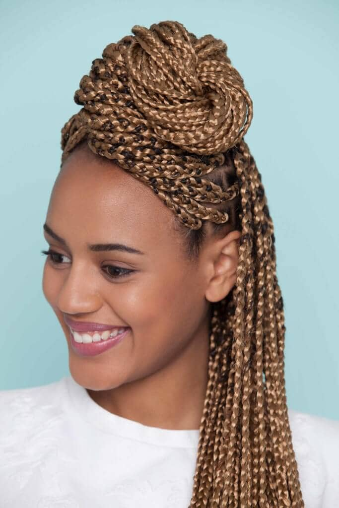 styles with box braids final