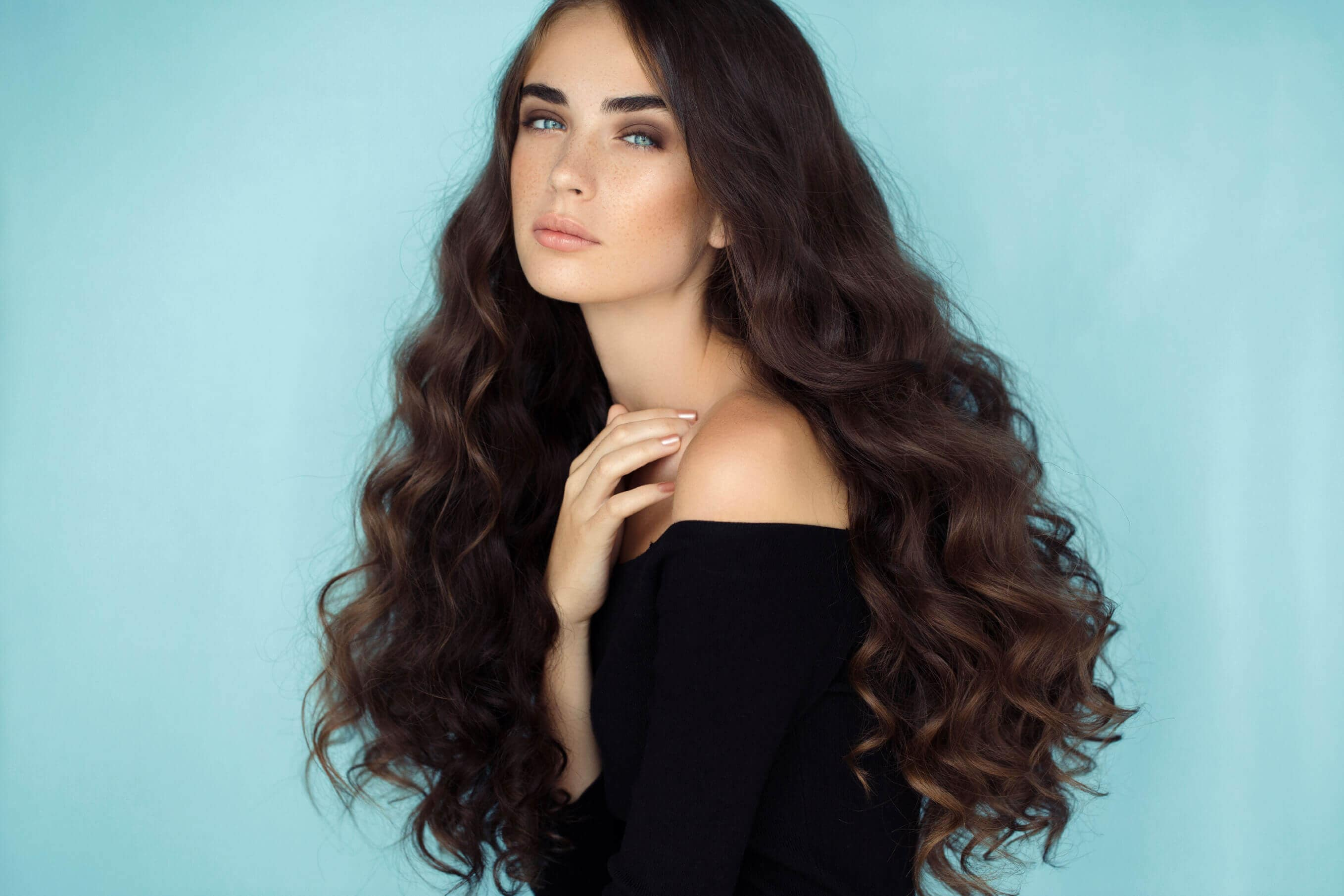 Best Keratin Treatment For Curly Hair What You Need To Know