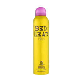 BED HEAD BY TIGI OH BEE HIVE! DRY SHAMPOO front view