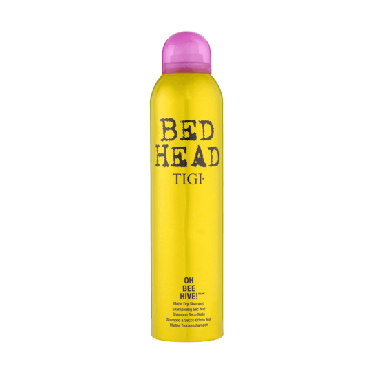 BED HEAD BY TIGI OH BEE HIVE! DRY SHAMPOO