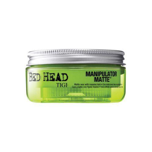 Bed Head by TIGI Manipulator Matte Cream