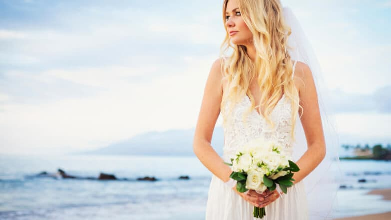 Wedding Hair Guide: How to Choose the Right Look