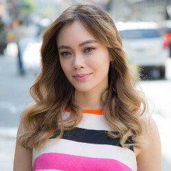 Eunice Lucero