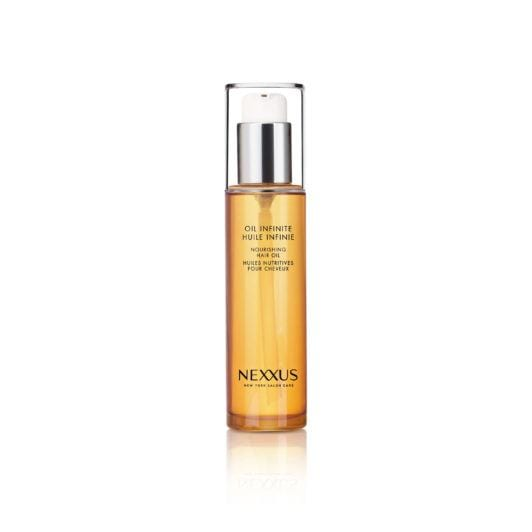 NEXXUS OIL INFINITE NOURISHING HAIR OIL