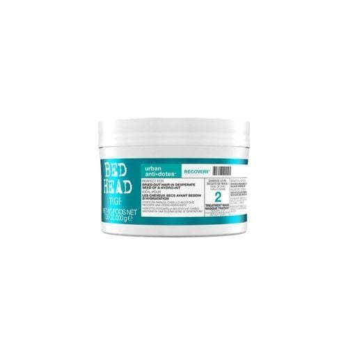 Bed Head by TIGI Recovery Treatment Mask