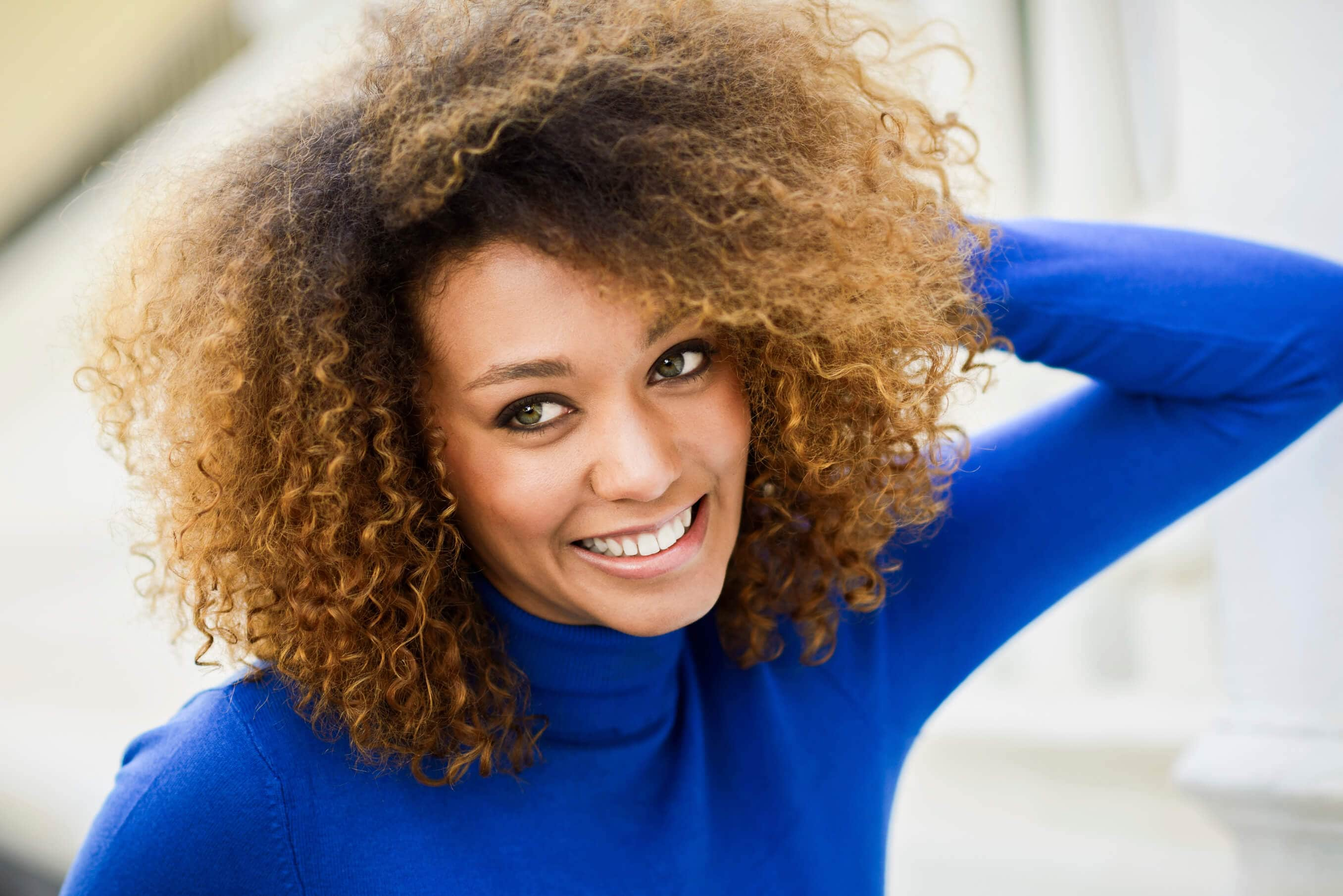 afro hairstyles hair pick brown hair